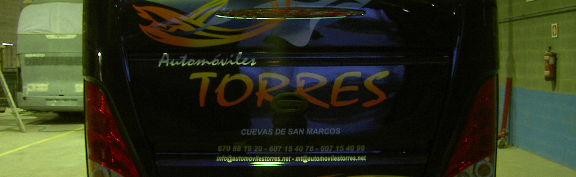 autobus de torres 001