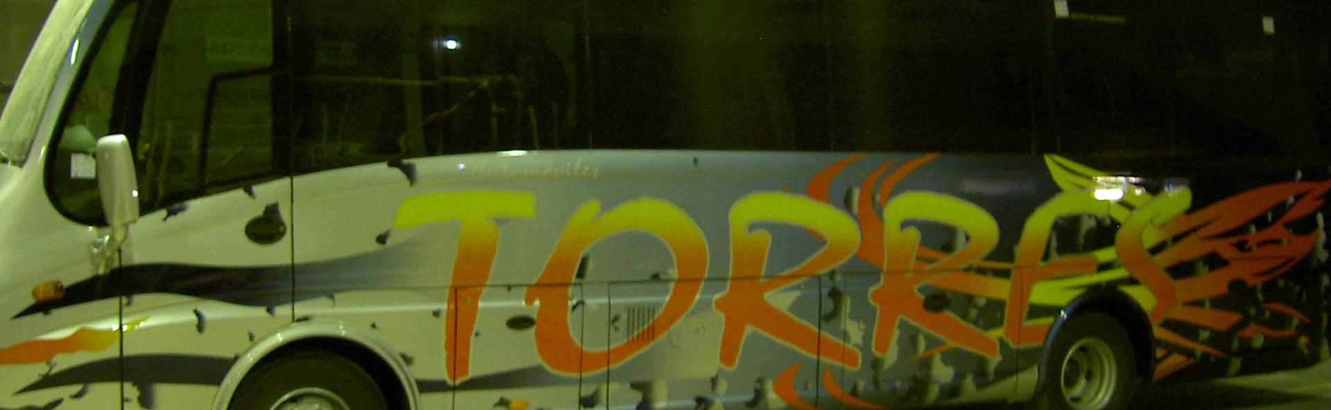 autobus de torres 002